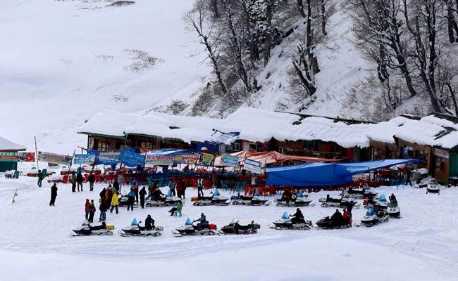 gulmarg-snow-pti_650x400_41454832440