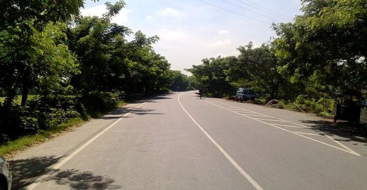 highway20160503033603