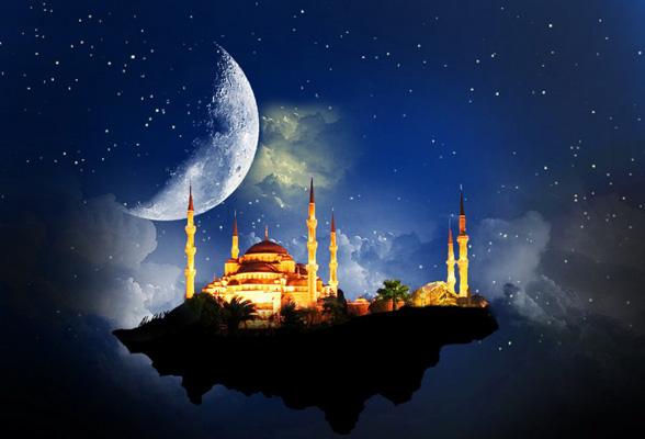islamic_wallpaper1-toeternallife-com_4777