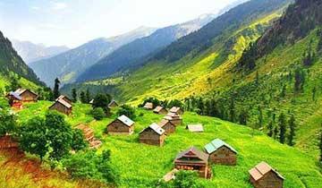 kashmir-valley-tour