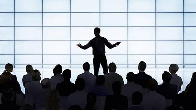 leadership-qualities-successful