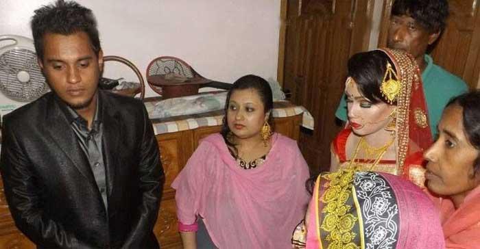 mahi-marriage-old-pic