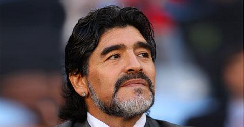 maradona20160516150425