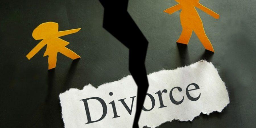 mariage_113475