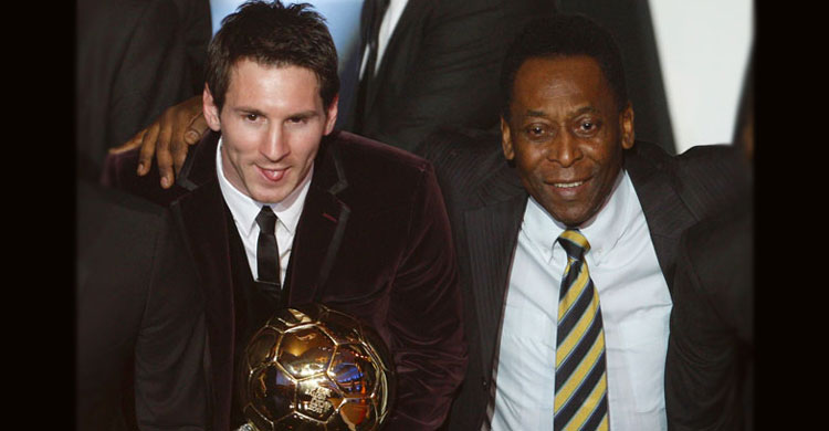 messi-with-pele20160516131321