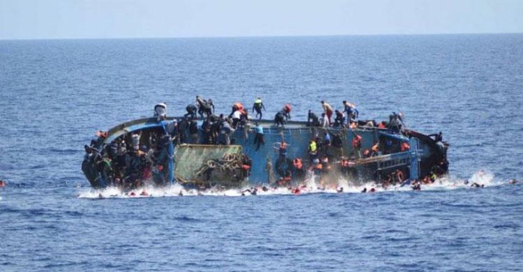 migrant20160527055536