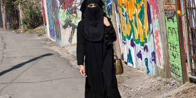 muslim-womenpic_111882