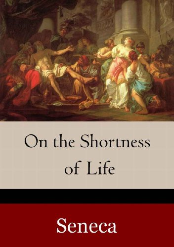 on-the-shortness-of-life