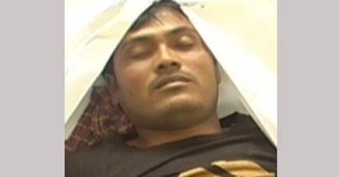 pabna-Leader-Killed20160522090556