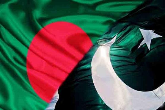 pakistan_and_bangladesh_friendship_10089