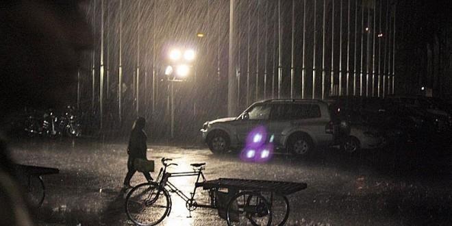 rain-660x330