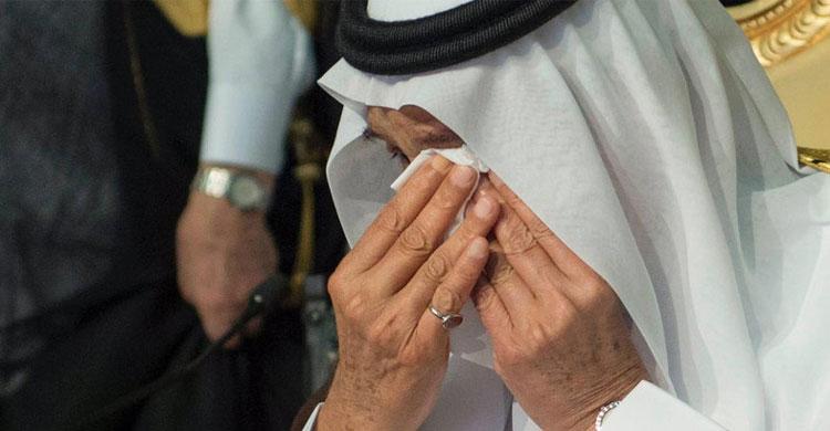saudi-king-cries20160504103316