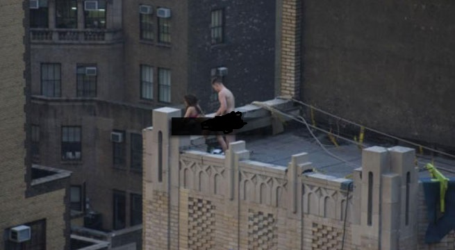 sex-at-rooftop