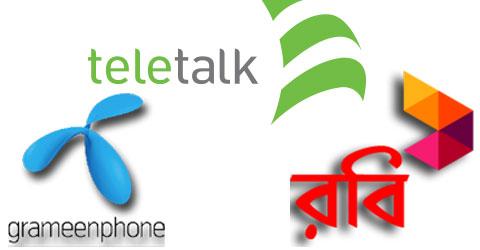 telecommunication20160504130153