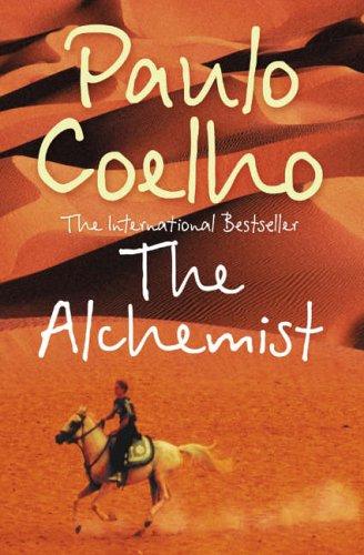 the-alchemist1