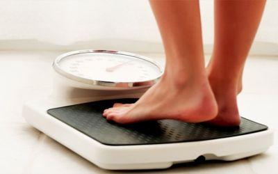 weight_mass1463105834