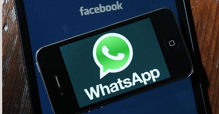 whatsapp-down20160511114431