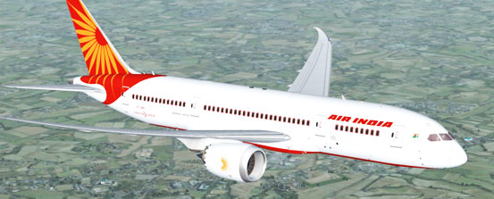 14_1_about-air-india