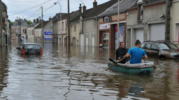 160602112908_europe_flood_640x360_afp_nocredit