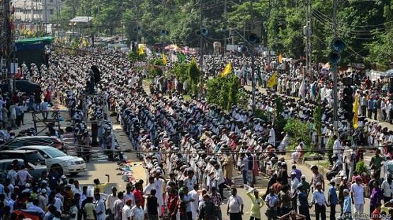 160603152228_dhaka_dewanbagi_rally_640x360_afpgettyimages
