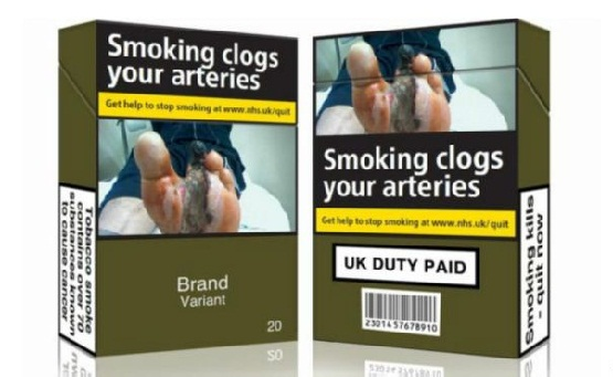 160621144444_tobacco_packaging_1_640x360_ash