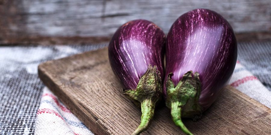 3672-Main-Reasons-To-Avoid-Brinjal-During-Pregnancy