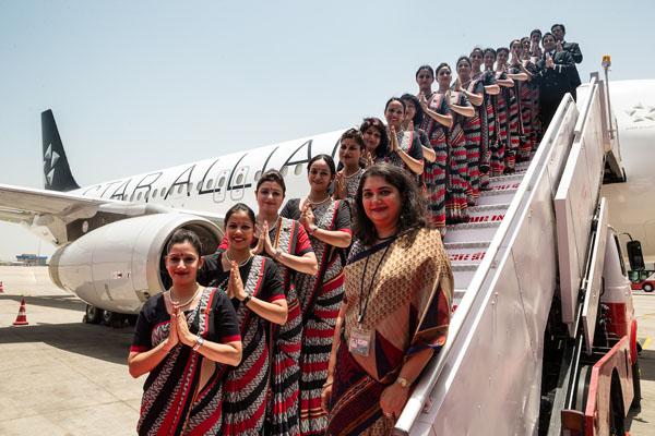 Air_India_Star_VT-ESF_Air_Hostess_Cabin_Crew1