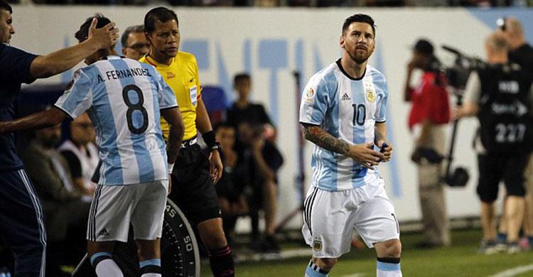 Argentina20160611043542