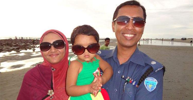 Babul-and-wife20160605084449