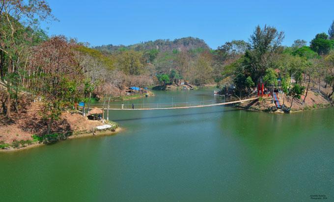 bandarban-tourism-pic_04