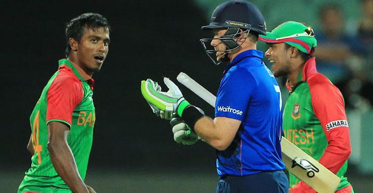 Bangladesh-England20160604080535