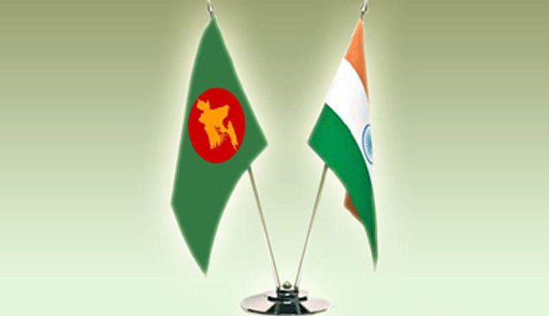 Bangladesh01465986356
