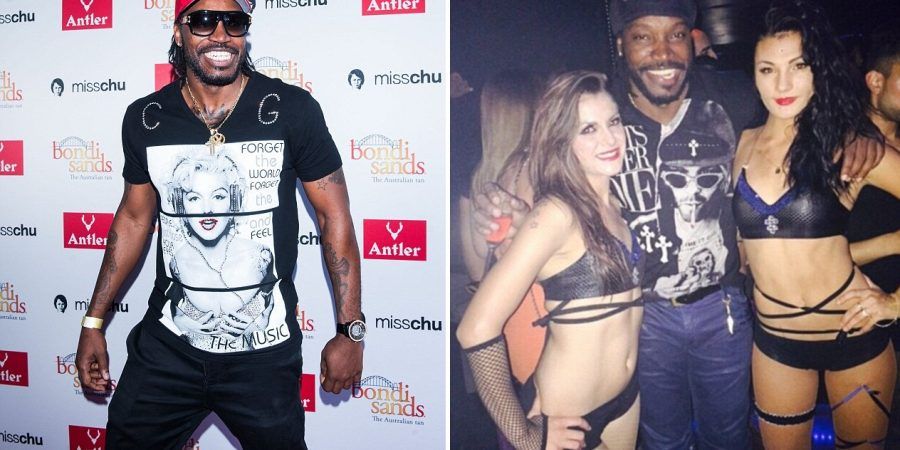 Chris_Gayle_The_controversial_cricketer_on_girls
