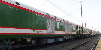 Chuadanga Rail Coach 3rd calan 26-06-16 (2)