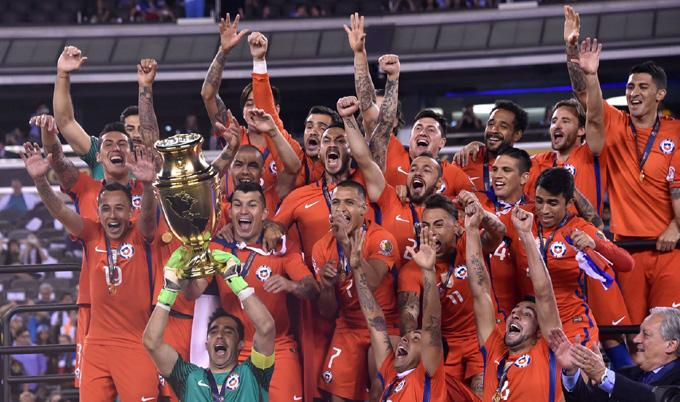 Copa-America-Final-Penalty-1