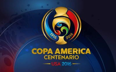 Copa_America41466316320