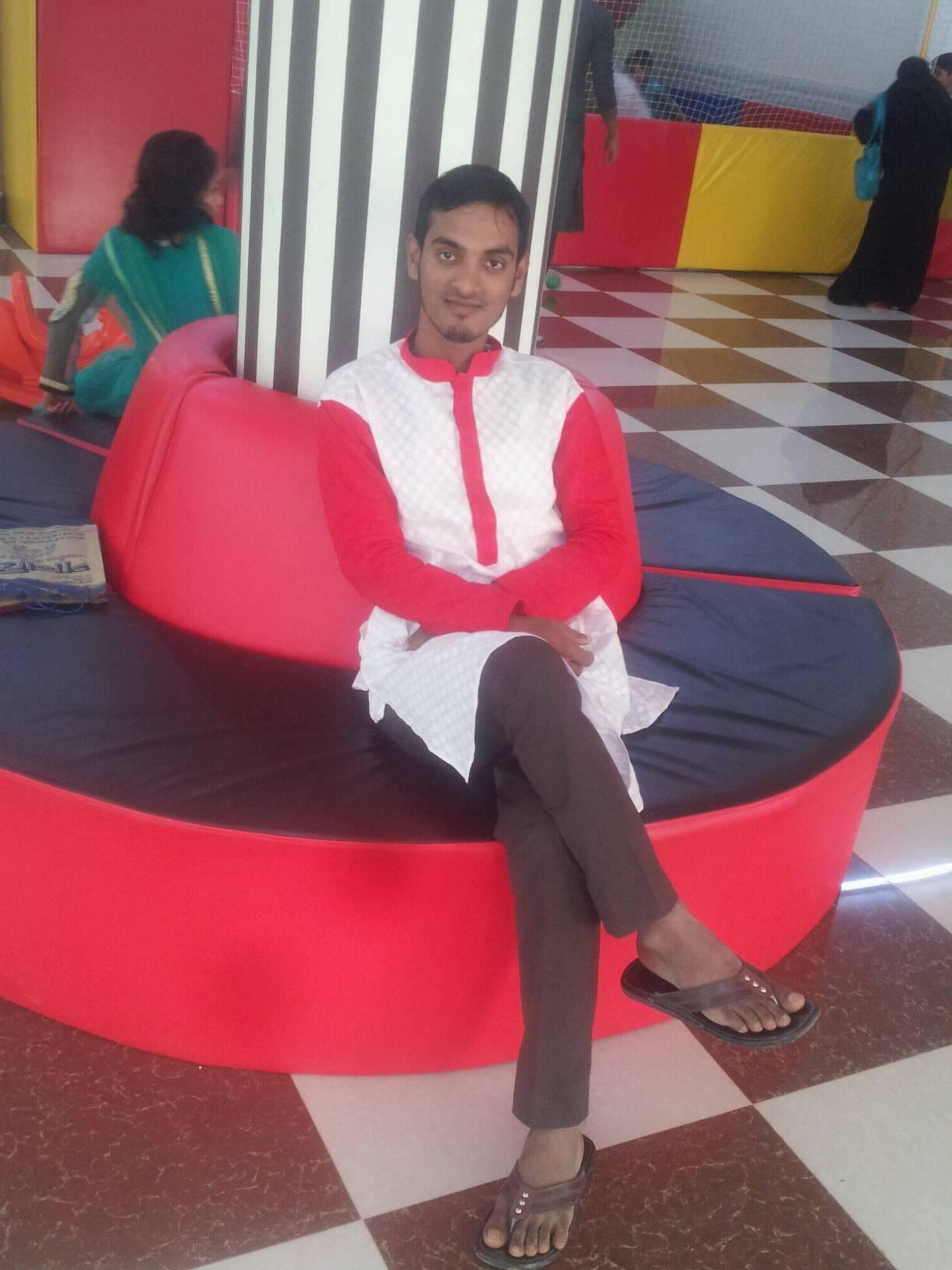Ctg Raozan Raihan pic (1)