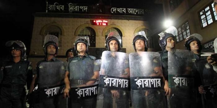 Dhaka-11-700x350