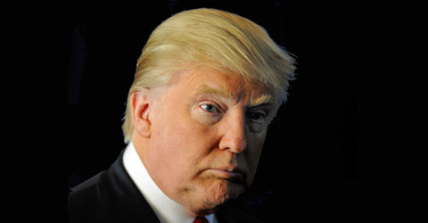 DonaldTrump20160619110020