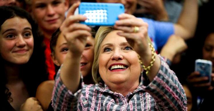 Hilary20160606084812