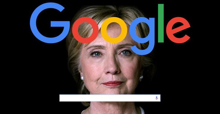 Hillary20160611110359