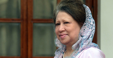 Khaleda_Zia-md20160609092840