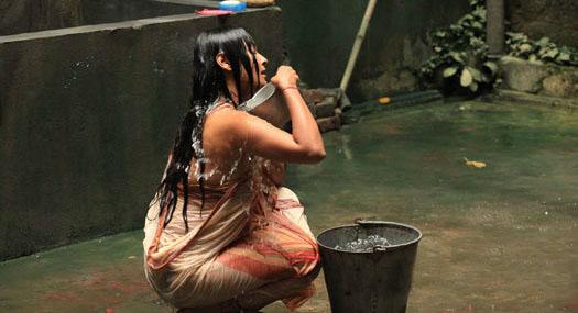 Kolkata2012-Bhalobasain