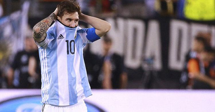 Lionel-Messi120160628153729