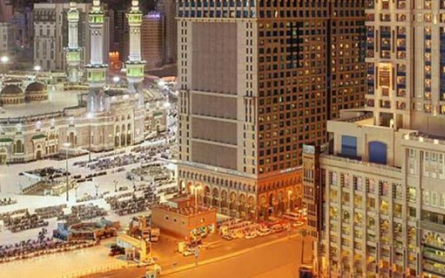 Makkh-Hotels