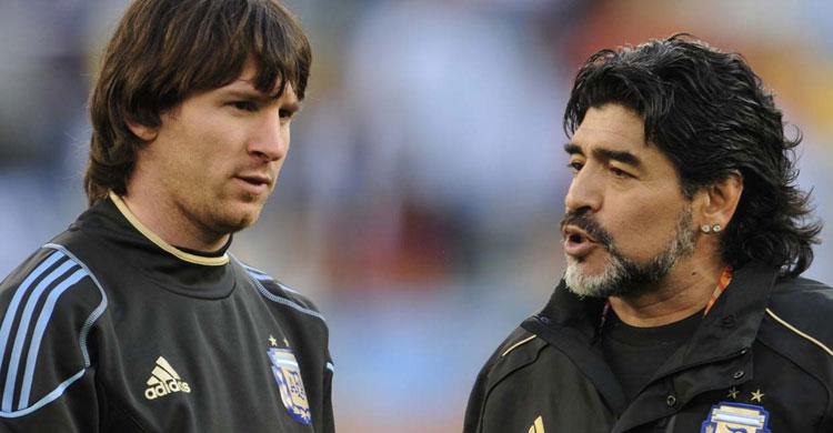 Maradona-declared-Messi20160610051701