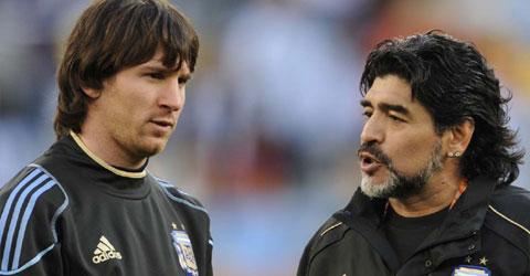 Maradona-declared20160624113409