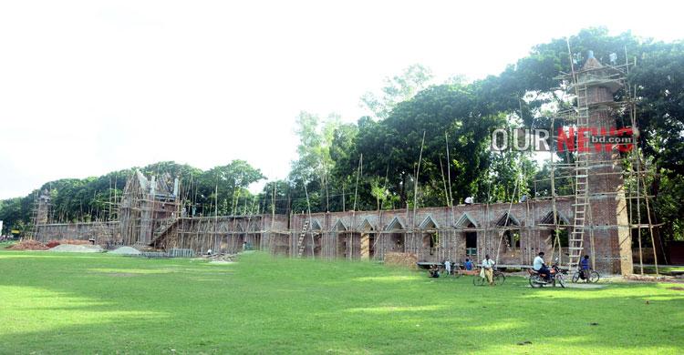 Minar-Dinajpur-220160630150527