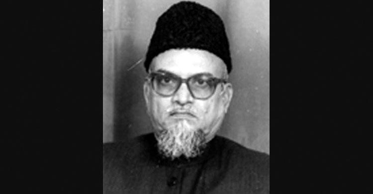Mohiuddin-Top20160625124923