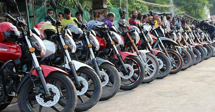 Motor_cycle20150811220555